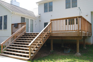 carroll county exterior remodeling